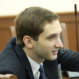 Павел Смагло
